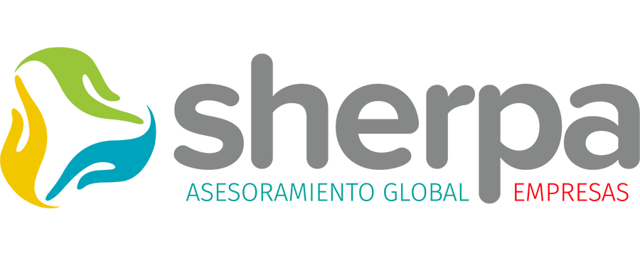 Sherpa Asesoría Global Empresas